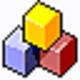 Logo CompreXX
