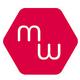 Logo MemoryFlow