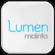 Logo Mainta Lumen