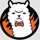 Logo FireAlpaca Mac