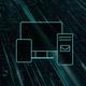 Logo ESET Secure Entreprise