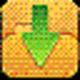 Logo Empty Folder Cleaner ActiveX