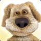 Logo Ben le chien qui parle gratuit