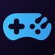 Logo Rainway iOS