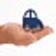 Logo Assurance Auto – le guide