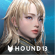 Logo Hundred Soul Android