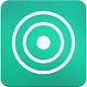 Daemon Sync-logo.jpg