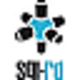 Logo SQLRD SSRS Data Driven Automation 7.4.20190327