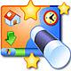 Logo WinSnap