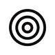 Logo Coronavirus App