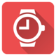 Logo WatchMaker Premium Watch Face