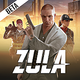 Logo Zula Mobile Android