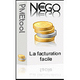 Logo Nego Facturation