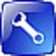 Logo 1CLICK DVD COPY PRO