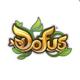 Logo DOFUS (Mac)