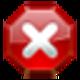 Logo Kill Process