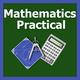 Logo Complete Mathematics