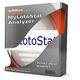 Logo MyLotoStat Analyzer