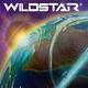 Logo Wildstar