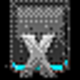Logo Uninstall Manager ActiveX