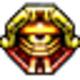 Logo El Dorado Quest