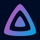 Logo Jellyfin Linux