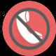 Logo Bloquer les appels indésirables 1.1/2017