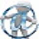 Logo Sentio Finder – Mail Fax Mobile