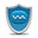Logo Secure Virtual Desktop