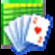 Logo BVS Video Poker