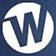 Logo WeBuilder 2014