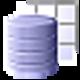 Logo DB Elephant MySQL to MSSQL Converter