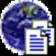 Logo Ewisoft eCommerce Builder
