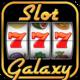 Logo Slot Galaxy Free Slot Machines