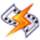 Logo Xilisoft AVI MPEG Convertisseur