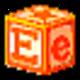 Logo Kawemot