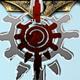 Logo Dragon's Prophet