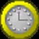 Logo Elprime Clock Pro