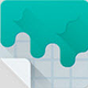 Logo Google MarkUp Android