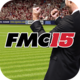 Logo Football Manager Classic 2015 iOS