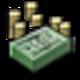 Logo Budget (MicSoft)
