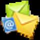 Logo Direct Email Sender