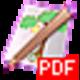 Logo Modern PDF Generator