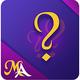 Logo MagicChoice Android