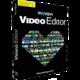 Logo Movavi Video Editor