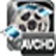 Logo Emicsoft AVCHD Convertisseur