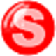 Logo SimpleOCR