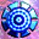 Logo Hyperballoid 2