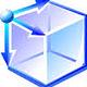 Logo Web CAD SDK