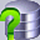 Logo FlySpeed SQL Query 3.2.5.1